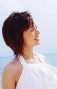 Suzukiami_0607_250