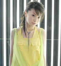 Ami_suzuki_avex