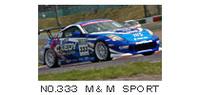 Ranking3_car