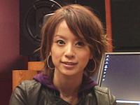 Suzukiami_l