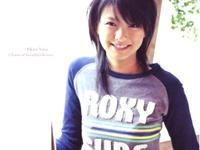 Nana_eikura_1
