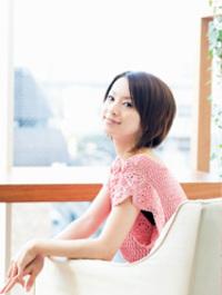 Img_photo1