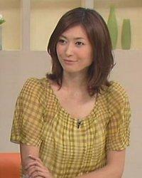 Tamaru080119