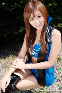 Aoyama3_06
