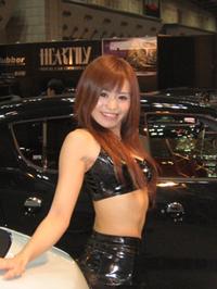 Auto20galleryaoyama200620005