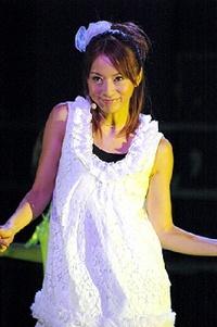 2010_0721_230343suzuki_ami_kokorono