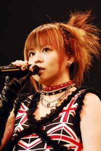 Misono_live