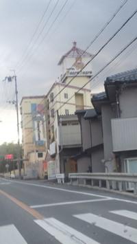 2011_0110_155700nec_0019