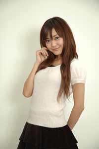 Momohara2