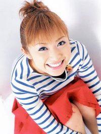 Hatanohiroko023