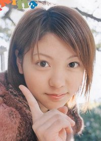 Akina01_2