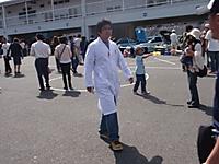 2011_0925_131151p9251191