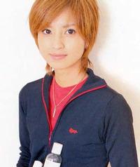 I_yuko012