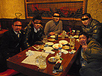 2011_1224_221816pc241312_2