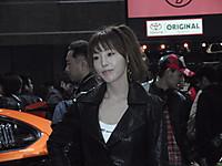 2012_0212_113536p2121346