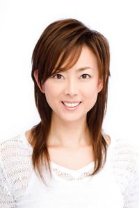 Akimoto_naomi_2
