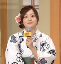 Miuraasami_1311551616371